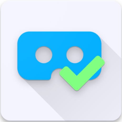 VR Compatibility Checker – Apps on Google Play