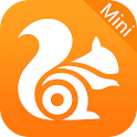 UC Browser Mini - Легкий icon