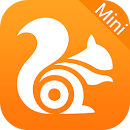 UC Browser Mini -Tiny Fast Private & Secure file APK Free for PC, smart TV Download