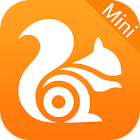 UC Browser Mini - brauser Mini icon