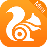 UC Browser Mini -Tiny Fast Private & Secure Apk Download Free for PC, smart TV