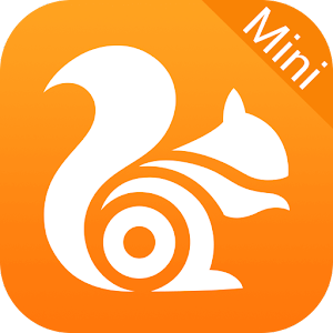 UC Browser Mini Gratis