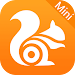UC Browser Mini -Tiny Fast Private & Secure icon