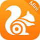 Download UC Browser Mini -Tiny Fast Private & Secure for PC