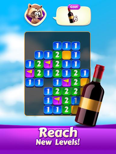 Minesweeper JAZZ screenshots 17