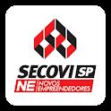 CONGRESSO NE 2016 icon
