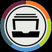 StoryMaker 2 Public Beta