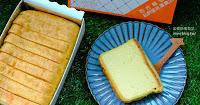 百合麵包園