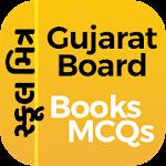 Shala Mitra – School Mitr for GSEB Book, MCQ Icon