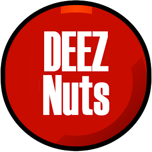 Deez Nuts Gotem