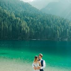 Wedding photographer Svetlana Kozlitina (Scozlitina). Photo of 12.09.2016