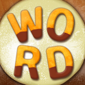 Word Bakery icon