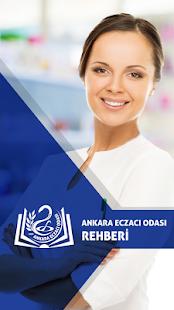 AEO Rehber - náhled