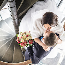 Wedding photographer Yuliya Serova (SerovaJulia). Photo of 08.05.2015
