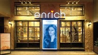 Enrich Salon photo 1