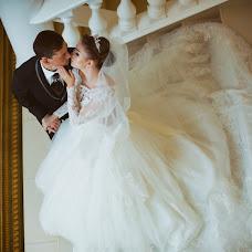 Wedding photographer Vladislav Voschinin (vladfoto). Photo of 05.12.2016