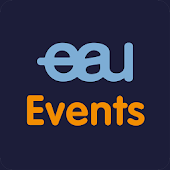 EAU Events