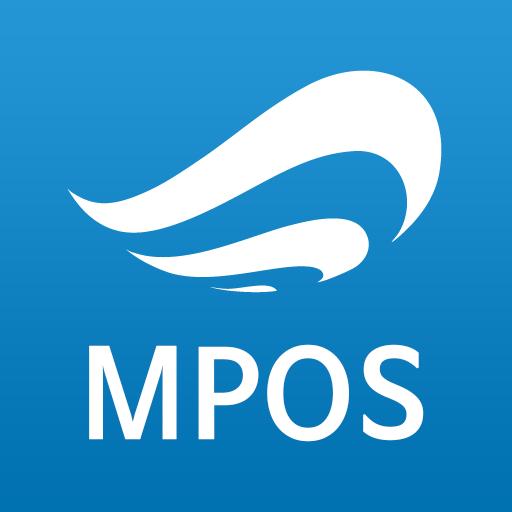 투게더 MPOS