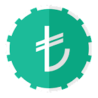 Budget Tracker icon