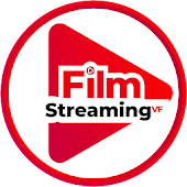 Film Streaming VF Icon