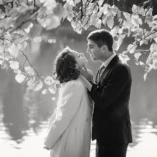 Wedding photographer Evgeniy Zavgorodniy (zavgorodnij). Photo of 15.04.2013