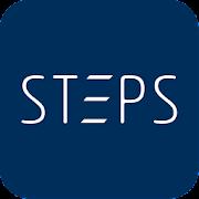 STEPS(세상의 모든 투자 정보)