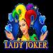 Lady Joker icon