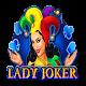Lady Joker (game)