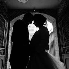 Wedding photographer Ivan Pyanykh (pyanikhphoto). Photo of 15.05.2018