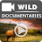 Natural Geographic Latest Documentaries 2019 Icône