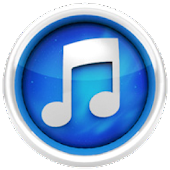 Musica-Gratis-MP3 Player
