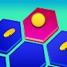 roll.hexagone.hexaroll