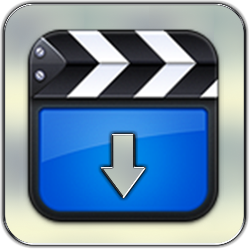 all video download and browser