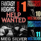 Fantasy Heights