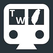 台灣捷運(台北丶桃園丶高雄) - 捷運路線圖丶出口丶YouBike丶地圖模式丶中英搜尋