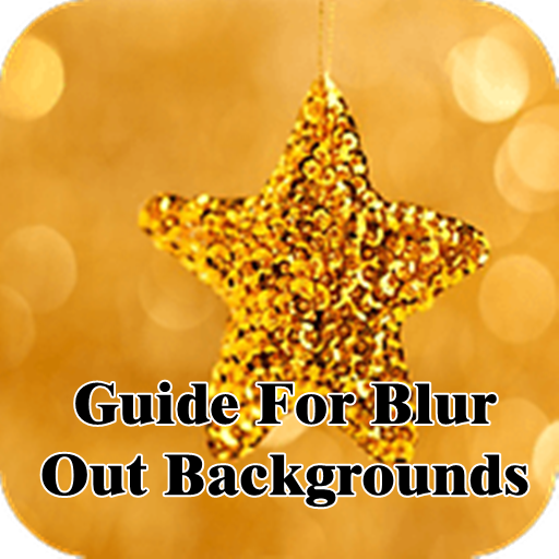 Guide For Blur Out Review