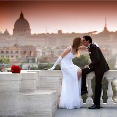 Wedding photographer Armando Cerzosimo (cerzosimo). Photo of 13.04.2015