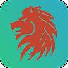 com.javanshir.lionwebbrowser