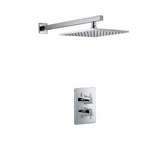 Shower_artikel_Shower-Set 1
