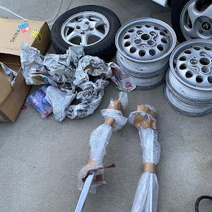 ヴィヴィオ RX-RAのカスタム事例画像 しゅんさんの2020年09月13日00:49の投稿