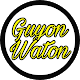 Lagu Guyon Waton - Korban janji |||OFFLINE for PC-Windows 7,8,10 and Mac