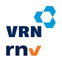 rnv/VRN Handy-Ticket icon