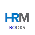 Human Resource Management HRM Books icon