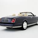 Top Themes Bentley Drophead icon