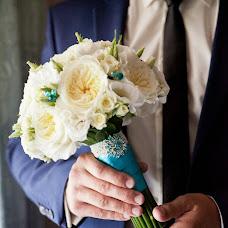 Wedding photographer Darya Pankratova (cod3d). Photo of 18.08.2014