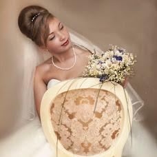 Wedding photographer Aleksandr Shemyatenkov (FFokys). Photo of 13.06.2016