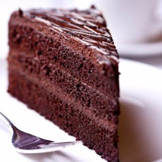 Cake Gypsy
