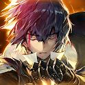 Kingdom of Heroes Season 2 : The Broken King icon