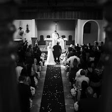 Wedding photographer Juba Alves (Jubaalves). Photo of 22.01.2017