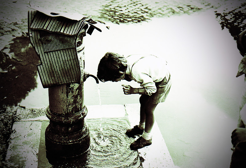 Quanta sete... di mifani